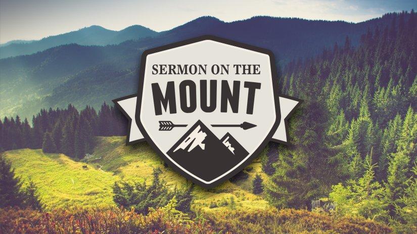 Week 2 (January 8-14, 2019): Read through Genesis, Hosea, andMatthew