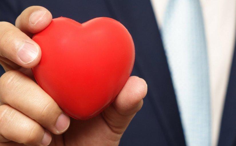 Love (Days 8-14): Reading through Exodus, Psalms, Micah, Zechariah, andLuke