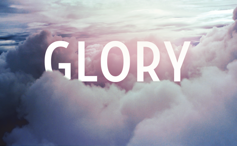 Glory (Days 22-28): Reading through Exodus, Psalms, Micah, Zechariah, and Luke