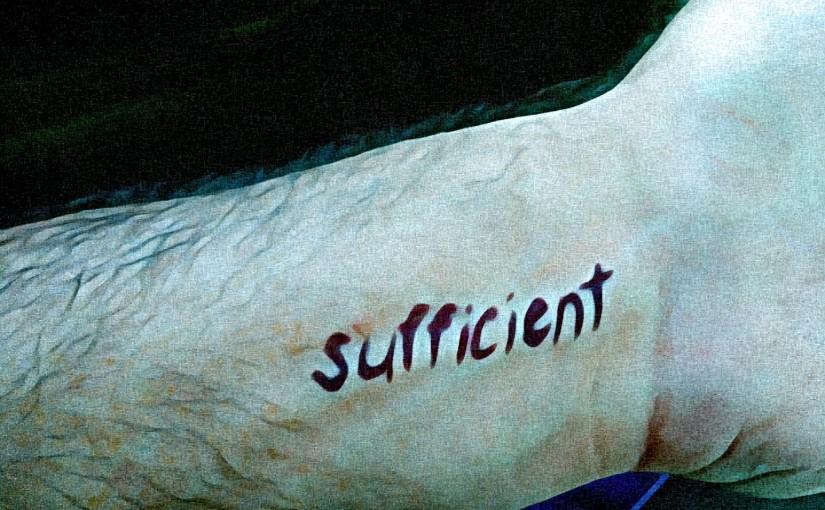 Sufficient: June 8-14 (Sat-Fri): Read through 2 Samuel, Nehemiah, and 2Corinthians