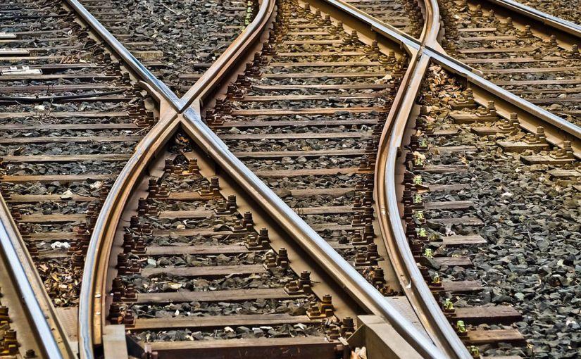 Two-Track Mind: June 1-7, 2019 (Sat-Fri): Read through 2 Samuel, Nehemiah, Haggai, and 2Corinthians