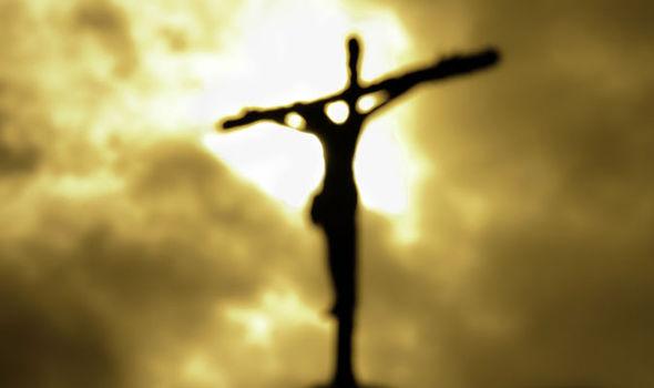 Is Your Jesus Biblical? July 8-14, 2019 (Mon-Sun): Read through 2 Kings, 1 Chronicles, Joel, andMark