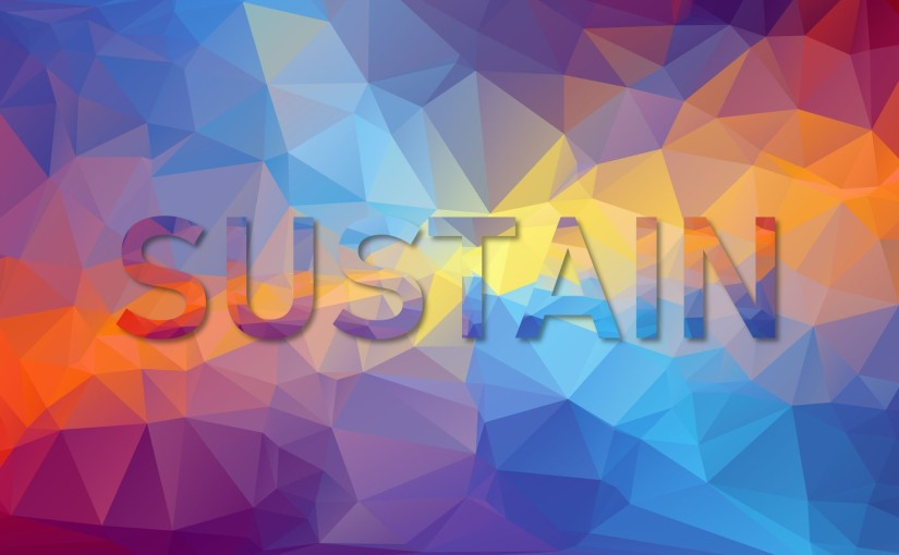 Sustain: August 1-7, 2019 (Thurs-Wed): Read through 2 Chronicles, Psalms, Malachi, Titus, and Philemon